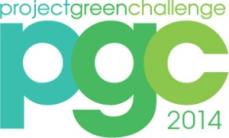 PGC 2014 Logo (small)