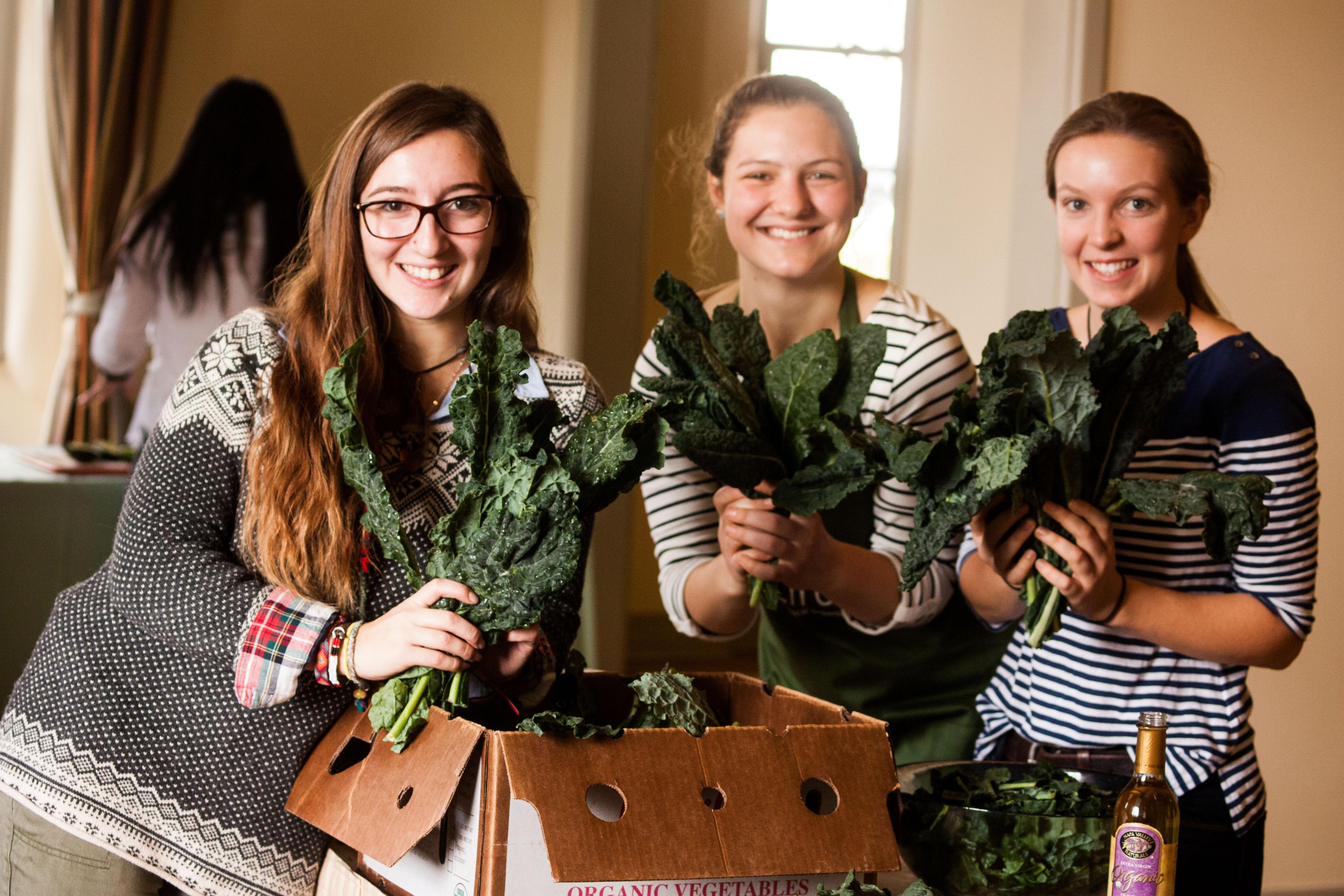PGC 2014 Finals Day 1 Recap   Teens Turning Green Blog