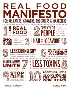 NUT_Manifesto1