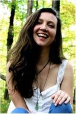 Danielle Schoen Headshot