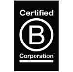 B-corp-logo-square