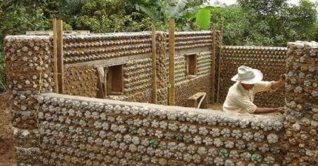 bottle bricks1