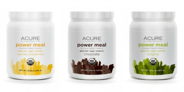 acura-power-meal-collage-2