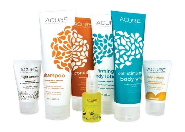 acure-product-collage