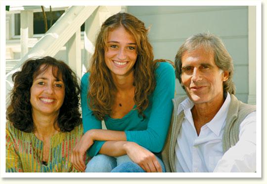 amys-kitchen-family