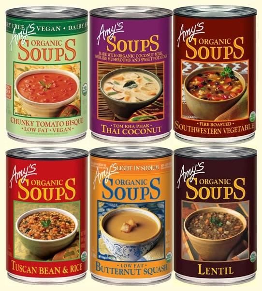 amys-kitchen-soups