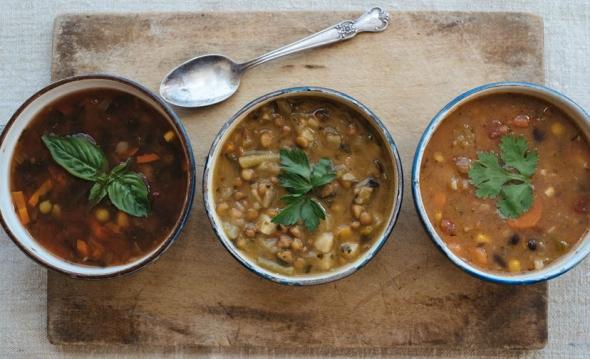 amys-soups
