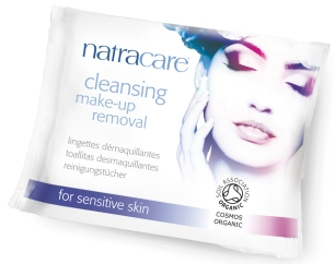 300184-natracare-cleansing-make-up-removal-wipes.jpg
