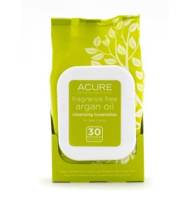 argan-cleansing-towelettes.jpg