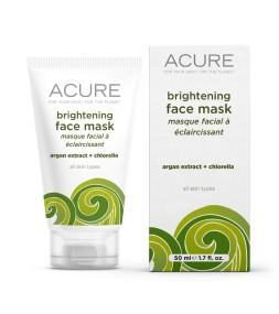 brightening-face-mask.jpg