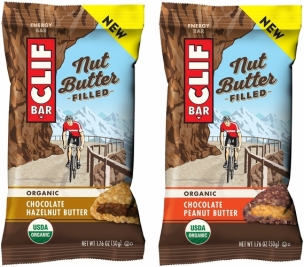 clif-nut-butter-filled-energy-bar-63.jpg