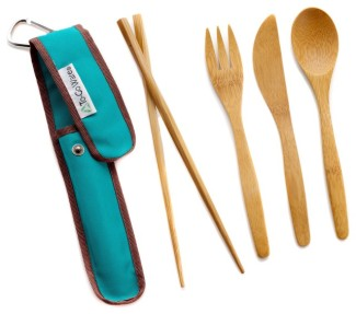 contemporary-flatware.jpg