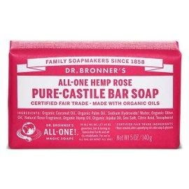dr-bronners-rose-bar-soap-drrbs.jpg