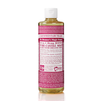 Dr_Bronner_s_Organic_Rose_Castile_Liquid_Soap_472ml_1374829997.png