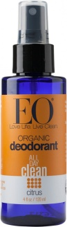 EO-Organic-Deodorant-Spray-Citrus-4-fl-oz.jpg