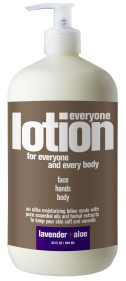 everyone-3-1-lavender-aloe-natural-lotion.jpg