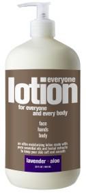 everyone-3-1-lavender-aloe-natural-lotion.jpg