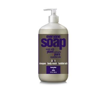 evo_32_soap_lavender-aloe_new_r2.jpg