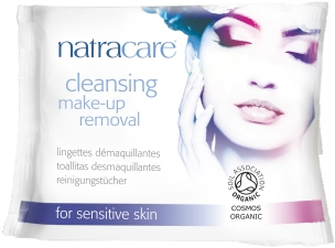 Natracare-Cleansing-Make-up-Removal-Wipes-hi-res (1).jpg