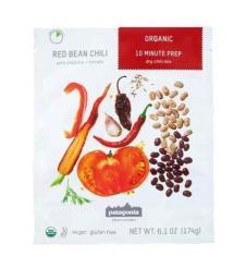 product-chili-red-bean-front_1024x1024_962f58b6-e0be-4475-93b3-a6a9d20b8a05_600x600.jpg