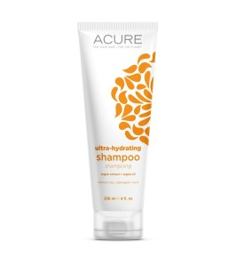 ultra-hydrating-shampoo_1.jpg