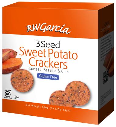 US_SweetPotCrack_3Dlrg-e1420650348102.jpg